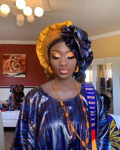 African Dress, African Fashion, Lisa, Wax, Make Up, Dreadlocks, Chic, Hair Styles, Unique