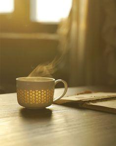 Beautiful Nature Scenes, Beautiful Nature Wallpaper, Good Morning Gif, Good Morning Greetings, Gif Café, Tea Gif, Cinemagraph Gif, Coffee Tumblr, Coffee Gif