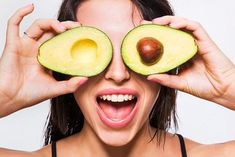 Home Remedies To Improve Eyesight With Foods http://blgs.co/soAfwK