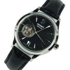 A-Watches.com - Orient Watch DB0A004B, $165.00 (http://www.a-watches.com/orient-db0a004b/)