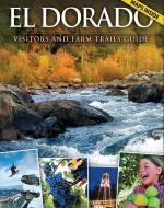 TravelGuidesFree.com: California Free Brochures