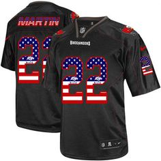 23 Best Tampa Bay Buccaneers Cool Jersey images | Tampa Bay  free shipping
