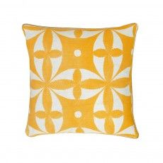 Cushions Archives - Page 5 of 14 - Bonnie and Neil Bonnie And Neil, Yellow Cushions, Throw Pillows, Tile, Interiors, Yellow Pillows, Yellow Throw Pillows, Toss Pillows, Mosaics