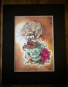 0e668eda9608c05df8eb58b9aba0b982--storm-tattoo-storm-in-a-teacup-tattoo.jpg (570×724)