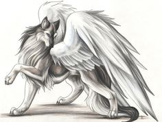After watching this on YouTube send this to all of U're contacts Plz and also...   LEAVE A COMENT DOWN BELOW BECOME A MEMBER OF THE MOORE FAMILY AND GIVE A WOLF IT WINGS... Thx.                                                            http://youtu.be/89faCgzs_B4