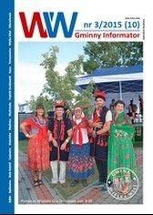 WW - Gminny Informator