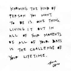 """8,605 Likes, 99 Comments - cleo wade (@cleowade) on Instagram: """"Notes on stepping up your game..."""""""