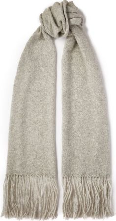 Parisian, Repeat, Tassel, January, It Is Finished, Mens Fashion, Knitting, Grey, Design
