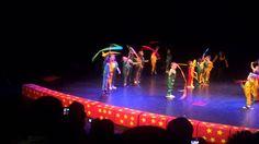 [KA] spectacle école cirque avril 2013 (2)