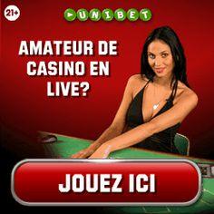 Est-ce que vous connaissez que aujourd'hui Betway casino est un des plus grands dans l'industrie des jeux de  hasard en ligne. Il propose de meilleurs divertissements avec plusieurs bonus, le service client professionnel et les jeux  de meilleurs développeurs.  #winning #casino #money #motivation #monday #free #french