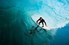 How does The Salt Aerosol from Surfing help CF Patients?  Surfers suffering from cystic fibrosis gave medical researchers a clue about the benefits of salt aerosol, CNN. The inhalation of a hypertonic saltwater solution improves the condition of people with cystic fibrosis by rehydrating the layer of mucus film that lines their lungs. CF who were surfers, and in the water all the time, found they had less lung infections.