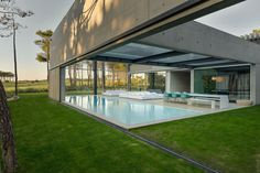 GUEDES_CRUZ-THE_WALL_HOUSE_3815