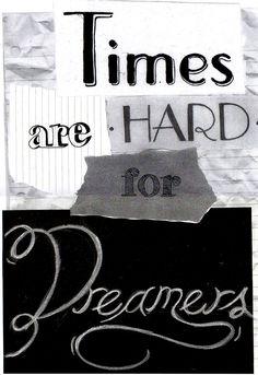 Amelie Movie Poster. Collage version.