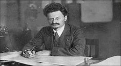 Trotsky´s House For Sale In Istanbul