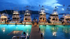 Bitter End Yacht Club in Virgin Gorda, British Virgin Islands. Love it, stayed here want to go again!!!!