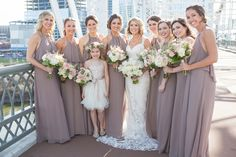 Jessalyn and Mario's Wedding at The Bell Tower