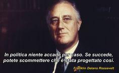 #Roosevelt politico-massone. 32° Presidente U.S.A.