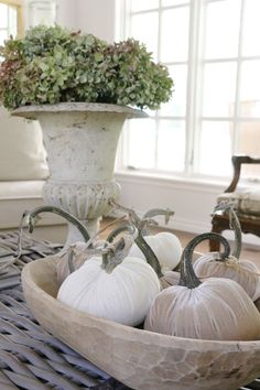 473 Best Fall Decorating Images In 2019 Fall Decor Autumn