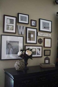 decorar paredes con cuadros (1)