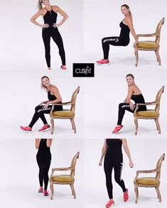 Sculpt strong and toned arms fast with these 6 strengthening exercises. Sculpt strong and toned arms fast with these 6 strengthening exercises. Fitness Workouts, Arm Workouts At Home, Sport Fitness, Body Fitness, Physical Fitness, Fitness Nutrition, Arms And Back Workout At Home, Exercise At Home, Simple Workouts