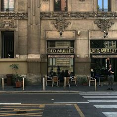 Ideas Travel Paris Aesthetic For 2019 City Aesthetic, Aesthetic Stores, Brown Aesthetic, Northern Italy, Photo Instagram, Cafe Restaurant, Palaces, Aesthetic Pictures, Provence