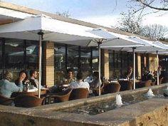 R & D Kitchen - Dallas, texas www.fountainsdallas.com #patiodining