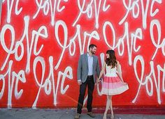 The 10 Best Places to Get Your Picture Taken in L.A. via @PureWow