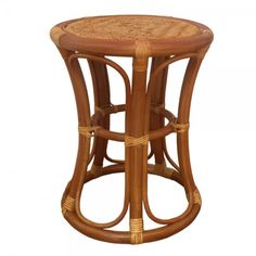 Wicker stool is available in different colors, which makes it easy to pick up for any type of furniture and the interior of your home. Can be used as wicker outdoor stools and wicker indoor stools. Wicker Furniture Cushions, Rattan Stool, Wicker Couch, Wicker Trunk, Wicker Mirror, Wicker Headboard, Wicker Shelf, Wicker Bedroom, Wicker Table