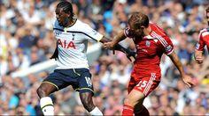 Tottenham'ın Yıldız Futbolcusu Beşiktaş Maçında Yok!