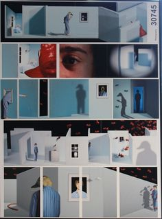 Top Art Exhibition - Photography » NZQA Photography Themes, Photography Projects, Photography Portfolio, Sleep Dream, Level 3, Art Boards, Animation, Art Projects, Photo Wall