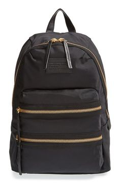 MARC BY MARC JACOBS 'Domo Arigato' Backpack available at #Nordstrom
