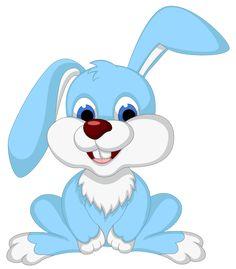 Картинки грустный кролик