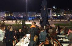 #anis #Panisse #pastis #ricard #anisette #cristal #51 #soirée #apero #aperitif #marseille #vieuxport