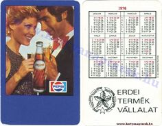 1976 - 1976_0075 - Régi magyar kártyanaptárak