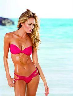 Victoria's Secret P/E 2013  http://www.idiaridicasanova.it/victorias-secret-pe-2013/