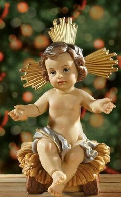 Holly Pictures, Angel Pictures, Catholic Religion, Catholic Art, Infant Jesus Prayer, Oracion A San Antonio, Christ Tattoo, Good Night Prayer, Jesus Mary And Joseph