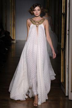 egyptian style Dresses | Egyptian Fashion                                                                                                                                                     More                                                                                                                                                                                 More
