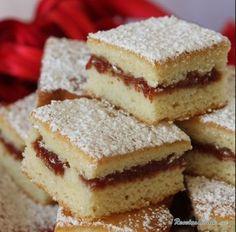 Aprende a preparar torta de guayaba con esta rica y fácil receta.  A continuación te explicamos como hacer este pastel de guayaba muy rico y fácil de hacer. Si sigue...