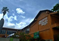 Museo Jacobo Borges.jpg