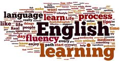 Vinay Patel classes provides best coaching for IELTS. we have expert faculties for IELTS who have teaching experience of about 15 year. For your classes you can gain best coaching for IELTS. We are best and oldest coaching classes for IELTS in Ahmedabad. Education Quotes For Teachers, Quotes For Students, Quotes For Kids, Learning English Online, Education English, Teaching English, English Writing, English Study, English Class
