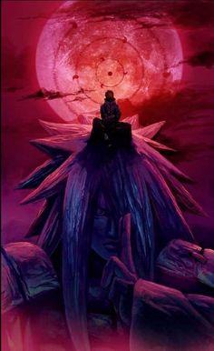 Anime Naruto Wallpapers HD