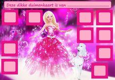 Barbie - Website of dikkeduimenkaarten! Dik Dik, Barbie Website, Sticker Chart, Hd Wallpaper, Wallpapers, Fairy Tales, Aurora Sleeping Beauty, App, Disney Princess