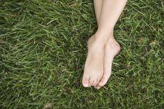 Exercises for Neuropathy of the Feet | LIVESTRONG.COM www.facebook.com/plexus.slim.do.it.now