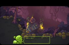 Zombotron 2 unblocked is an online game you will be get all the