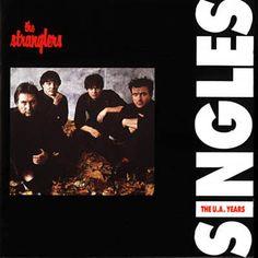 Golden Brown par The STranglers identifié à l'aide de Shazam, écoutez: http://www.shazam.com/discover/track/231615