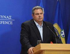 Η είσοδος στον μηχανισμό στήριξης και η εμπλοκή του ΔΝΤ χρήζουν διερεύνησης, τονίζει, σε συνέντευξή του στο Αθηναϊκό-Μακεδονικό Πρακτορείο Ειδήσεων, ο πρόεδρος των Ανεξάρτητων Ελλήνων και υπ…