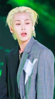 Btob Changsub, Im Hyunsik, Yook Sungjae, Minhyuk, Btob Members, Rapper, Writing Lyrics, Dream Concert, Cube Entertainment
