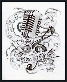 drawings music - Pesquisa do Google