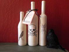 spooky-diy-halloween-bottles