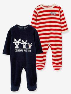 35ab4d7eaefb3 34 meilleures images du tableau pyjama bébé fille